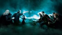 Harry Potter Wizards Unite - Video Anteprima