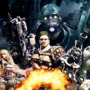 Contra: Rogue Corps, anteprima all'E3 2019