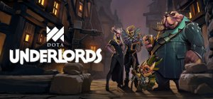 Dota Underlords per PC Windows