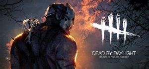 Dead by Daylight per Android