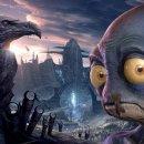 Oddworld: Soulstorm, provato all'E3 2019