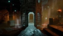 Underworld Ascendant - Trailer di lancio PS4