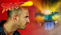 Lootbox, casse premio e gioco d'azzardo: Electronic Arts ha perfettamente ragione!