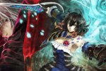 Bloodstained: Ritual of the Night, la recensione - Recensione