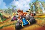 Crash Team Racing: Nitro-Fueled, video recensione - Video