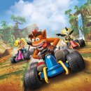 Crash Team Racing: Nitro-Fueled, la recensione