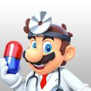 Dr. Mario World, due milioni di download nei primi tre giorni ma pochi incassi