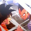 Dragon Ball Z: Kakarot, il provato del TGS 2019