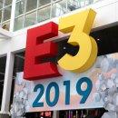 I flop dell'E3 2019