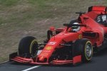 F1 2019: video recensione - Video