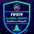 FIFA Global Series: Resoconto Stagionale