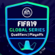FIFA Global Series: Resoconto Stagionale