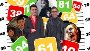 Indoviniamo Metacritic