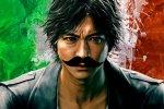 Judgment è lo Yakuza in italiano che aspettavamo da tempo! - Video