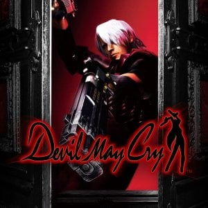 Devil May Cry per Nintendo Switch