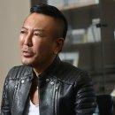 Intervista a Toshihiro Nagoshi su Judgment e Yakuza