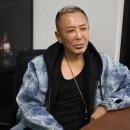 Judgment, Toshihiro Nagoshi vorrebbe dirigere un film