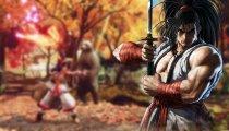 Samurai Shodown - Video Recensione