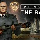 Hitman 2, Pass Espansioni: in arrivo la prima ambientazione