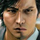 Judgment vs Yakuza, differenze e somiglianze