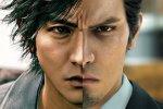 Judgment vs Yakuza, differenze e somiglianze - Speciale