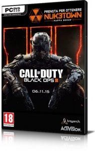 Call of Duty: Black Ops III per PC Windows