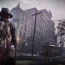 The Sinking City - Video Recensione
