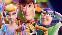 Toy Story: tutti i giochi