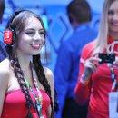 L'E3 è ormai completamente inutile?
