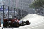 F1 2019: le novità su Formula 2 e migliorie ai circuiti - Speciale