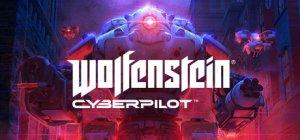 Wolfenstein: Cyberpilot per PC Windows