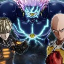 One Punch Man: A Hero Nobody Knows, nuovi personaggi in video