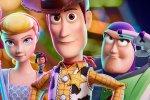 Toy Story 4: tutti i giochi dedicati alla serie Pixar - Video