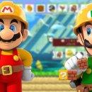 Super Mario Maker 2 - Video Recensione