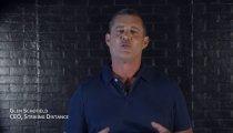 Striking Distance - Video di presentazione del nuovo team PUBG Corp