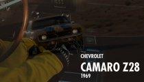 Gran Turismo Sport - Update 1.40 trailer