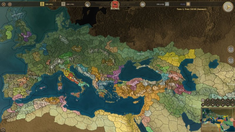 Fields Of Glory Empires 06