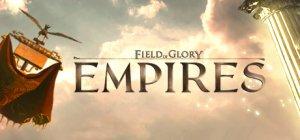 Field of Glory: Empires per PC Windows
