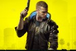 Cyberpunk 2077: da Nvidia una GPU a tema con il gioco CD Projekt RED in edizione limitata - Notizia