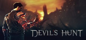 Devil's Hunt per PC Windows