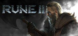 Rune II per PC Windows