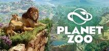Planet Zoo per PC Windows