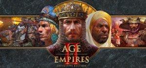 Age of Empires II Definitive Edition per PC Windows