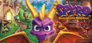 Spyro: Reignited Trilogy per PC Windows