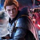Star Wars Jedi: Fallen Order, commentiamo la demo di gameplay