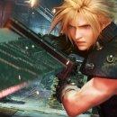 Final Fantasy 7 Remake: analisi del sistema di combattimento