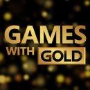 Games with Gold settembre 2019: We Were Here e gli altri giochi gratis di metà mese