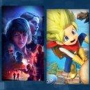 Giochi PS4 di luglio 2019