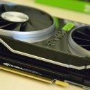 NVIDIA lancia la serie GeForce RTX SUPER