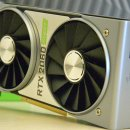 NVIDIA GeForce RTX 2060 Super, la recensione